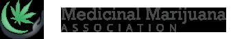 Medicinal Marijuana Association